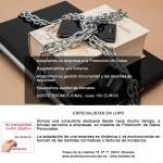 newsletter-lopd-empresas-v2-150x150