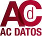AC Datos